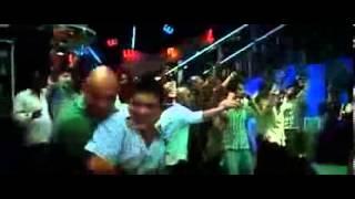 Aa Ante Amalapuram Maximum full Song iqsaak Item - YouTube