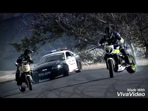 Xxx Mp4 Vivavideo Motos Y Mi Vida 3gp Sex