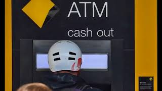 FBI is Warning Worldwide ATM Hack Could See Millions Withdrawn from Banks!