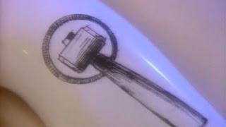Sledge Hammer S01E15 Haven't Gun Will Travel