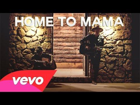 Justin Bieber & Cody Simpson Home To Mama Original .