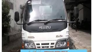 Phone 081-7281-5700 (XL), Berniaga Mobil, Mobil Bekas Medan, Tokobagus Mobil