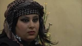 كاميرا خفية مع الفنانة   مي الدايم ومقالب من الشارع العام