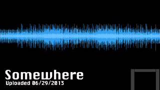 Chiptunes, Cracktros & .Mod Music - Somewhere