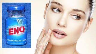 Truth of ENO - क्या सच में ENO आपकी Skin को गोरा करता हैं?