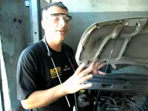 Dr Macete Dica Ford Ka Fiesta Fervendo. Motor Zetec Rocam