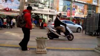 Mulan Jameela ft Mitha - Cinta Mati 2