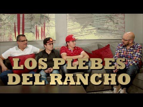 Xxx Mp4 LOS PLEBES DEL RANCHO DE ARIEL CAMACHO EN EXCLUSIVA Pepe Garza 3gp Sex