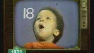 Sesame Street: The Street We Live On/Episode 4057 (alternate/deleted scenes)