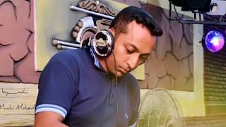 Mama Nach | Official Unreleased Track  |  Bangla DJ Song 2017 | Dj Shoahg