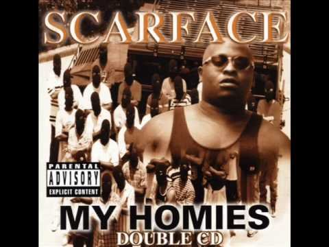 Xxx Mp4 Scarface Fuck Faces Feat Too Short Tela Devin The Dude 3gp Sex