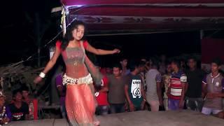 holud dance performance | village Bangladeshi Wedding | best dance ever