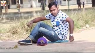 বাঙ্গালি polapain DSLR সামনে কি ভাবে pose মারে দেখুন । bangla funny video 2017 !!
