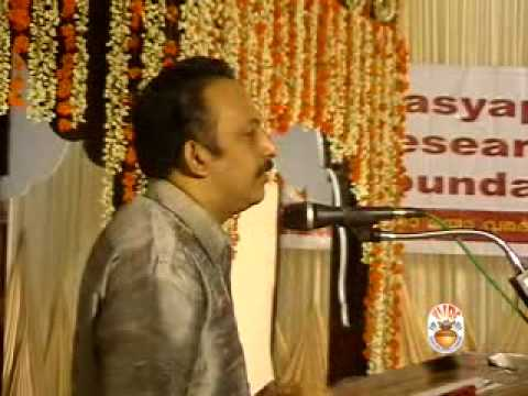 success in life through Vedas 2- jeevitha vijayam Vedangalilloode 2