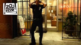 Let's Be Cops on Blu-ray, DVD and Digital HD | 20th Century FOX