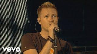 Westlife - Queen Of My Heart (Live At Croke Park Stadium)