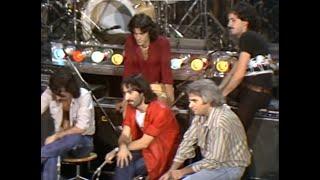 PFM - Live @RSI 1980 (Concerto completo)