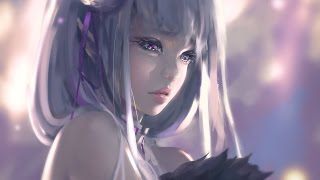 Emotional Music Mix   BEAUTIFUL ORCHESTRAL