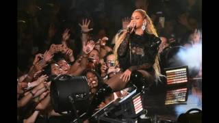 Beyoncé - Formation VMA'S 2016 (Audio)