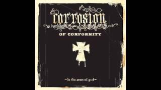Corrosion Of Conformity  Stone Breaker Hd