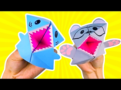 Xxx Mp4 25 Fun Activities To Do With Your Kids DIY Kids Crafts And Games 3gp Sex