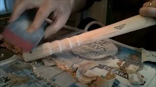 Making a viking style battle axe New Videos Free make
