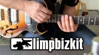 Limp Bizkit Start New Album From Scratch, Preview New Music?   Rock Feed