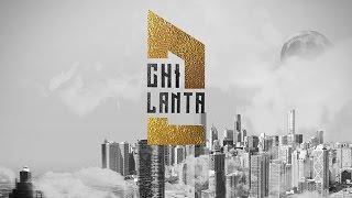 PeeWee Longway & Lil Durk - Want The Money (Chilanta 2)