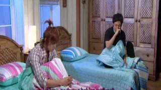 [spanish sub]  Park Jungmin en Sitcom Elephant ep 85 1/2