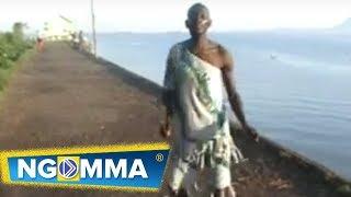 Odosh Jasuba - Wendo  (Official Video)