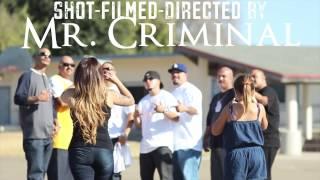 Dj Dominator- Sunday Love Featuring Kayla Marie (NEW MUSIC VIDEO) 2015