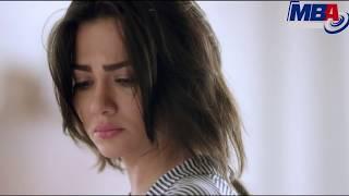 Episode 54 -  Zawag Bl Ekrah Series / الحلقة الرابعة والخمسون -  مسلسل زواج بالاكراه
