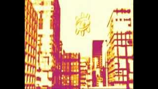 Pitchshifter - Hidden agenda (apocalyptic video clip 2000)