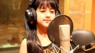 Heart Touching Arabic Song 2k17