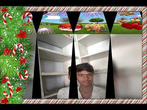 Xxx Mp4 Satish Kumar Indian Superhit 3gp Sex