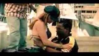 Daddy Yankee Ft Don Omar - Gata Gangster - [ BLM ]