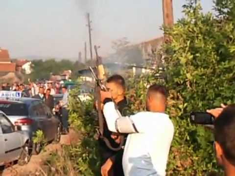 Darsma Në Kosovë HAHAHAHA.