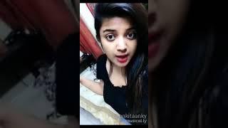 XXX FUNNY VIDEO HD
