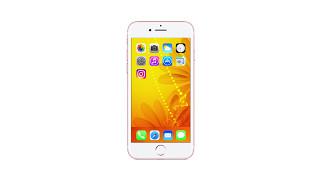 Modanisa App | Télécharger Facilement Utiliser Librement