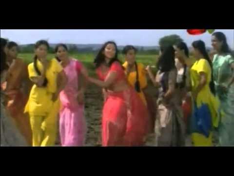 Xxx Mp4 Rani Chatterjee Hot Slut First Night Suhagraat Story 3gp Sex
