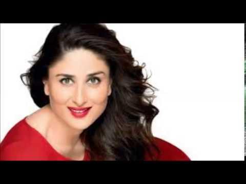 Xxx Mp4 Kareena Kapoor Sexiest Video Compilation Kareena Kapoor Hot Upskirt Moment 3gp Sex