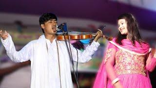 জহির পাগলা | সেরা বাউল গান ২০১৮ | সময় থাকতে মানুষ হয় | Johir Pagla | 2018