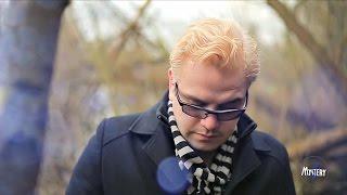 Sohrab Behrad - Raftam OFFICIAL VIDEO HD