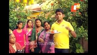 TASTE OF ODISHA EP5_28MAY2016