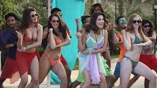 Bikini Babes of Bollywood | Beiimaan Love | Sunny Leone & Rajniesh Duggal | 14th October