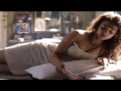 Xxx Mp4 सेक्स पर खुलकर बोलीं राधिका आप्टे Radhika Apte On Relationship 3gp Sex