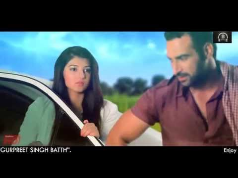 Harry Mirza I Jatt Jugadi I 2014 New Song I Full Song HD