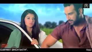 Harry Mirza I Jatt Jugadi I 2014 New Song I Full Song HD