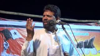 palai rafeek about pandaram vijay full video 4