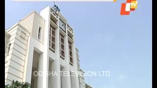 Continuous rejection of Odisha govt's Bills